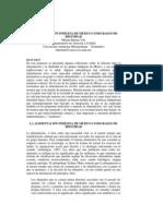Beltram-2.pdf