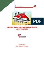 Manual Construccion Petrocasa