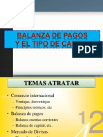 Informe Balanza de Pagos - Listo