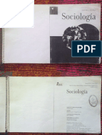 aique sociologia