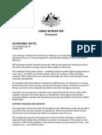 BOWEN Economic Note 03.pdf