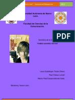 anlisissemiticodelcinepdf-121110023827-phpapp02
