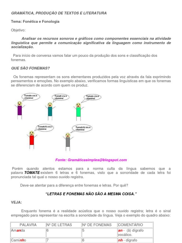 3c00ca89d Gramática Produção de texto e literatura