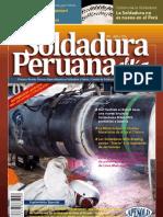 revista soldadura