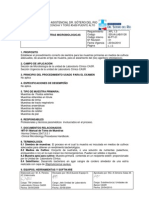 Siembra de Muestras Microbiológicas CASR.aspx