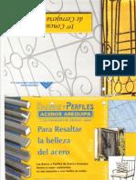 2003 - 1er Concurso - Protector de Ventanas