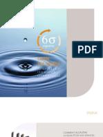 Brochure 6sigma