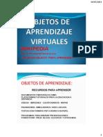 Wikipedia PDF 2