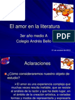 Aclaracic3b3n Tipos y Visiones Del Amor 97 2003