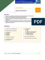 15. Evaluacion Nutricional Del Adolescente 21.03.13