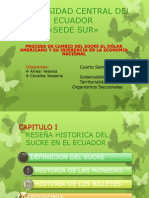 DEFENSA MONOGRAFIA.pptx
