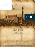 Bombay100yearsago-kit1[1]