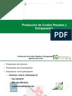 PRODUCCIÓN_18072013_97_2003