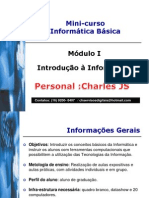 infbasicamodulo1-100326175303-phpapp01 (1)