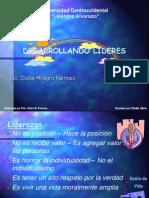 Liderazgo2 2005