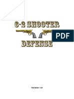 Shooter 62