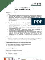 preparatorio_lpic1