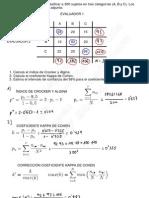 PSICOMETRÍA 5.5-CROCKER-KAPPA
