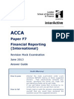 ACCA F7 Revision Mock June 2013 ANSWERS version 4 FINAL at 25 March 2013.pdf