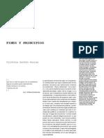 09 Fines y Principios Cristina Gaston Guirao