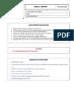 PCO CCO Report 9th to 15 June 2013]