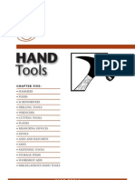 Mechanical Hand Tools