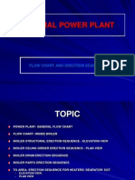 Power Plant Presentation