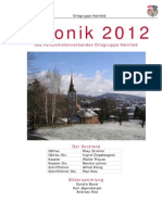 2012 Chronik.pdf