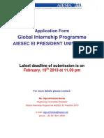 Application Form AIESEC Global Internship Program_2