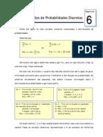 Capítulo 6_Dist Discretas_03_11_2003