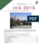 2010 Chronik.pdf