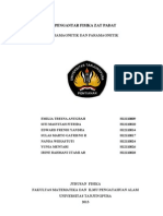 Diamagnetik Dan Paramagnetik - Copy