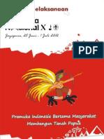 652003_Petunjuk Pelaksanaan Raimuna Nasional X 2012(1)