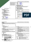 Ringkasan Materi Internet KLS XII