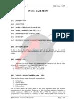 10_Call processing_m2-R.pdf