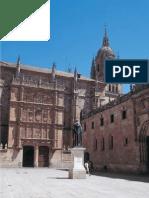 Salamanca II