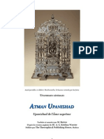 Atman Upanishad (Document)