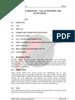 9_Mobile Services.pdf