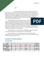 desca eval results spring2013
