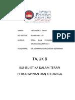 topik 8 etika