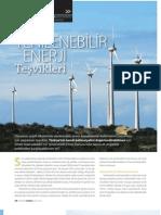 YenilenebilirEnerjiTesvikleri1