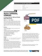 ES-LFIT_LFIS6300