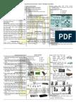 Materi Jaringan Komputer Kelas XI