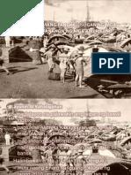 Ang mga sakit sa panahon g pananakop ng mga amerikano