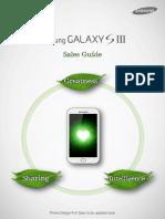 I9300 - Galaxy S3