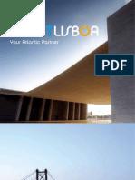 investlisboabrochura-121111170621-phpapp02
