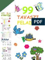 99_tavaszi_feladat