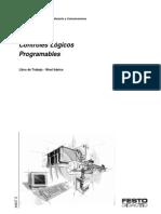 135364565 CURSO Festo de PLC PDF[1]