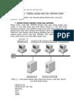 SQL1_SRVR2000