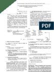 Tax 2 (Remedies & CTA Jurisdiction)